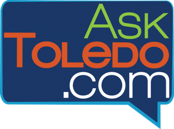 AskToledo.com Logo