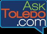 AskToledo-Logo-e1466614143613